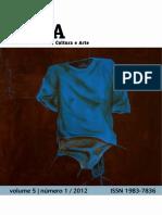 IARA_vol5_n1_Completa_2012.pdf