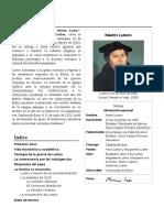 Martín_Lutero