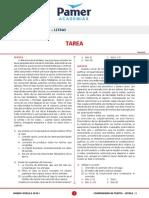 COM_3_T.pdf