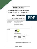 2020 Estudio sobre bastidor CABINA.pdf