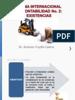 Inventarios-nic-2-SEC-13-EXPERTO (1)
