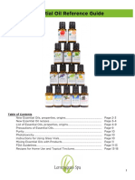 Essential_Oil_Reference_Guide.pdf