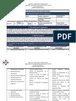 PEA Aplicaciones web 2.docx