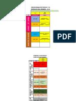 Cronograma-examen-Parcial-EPANNI