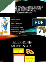 Telephone-movil-SAA-1