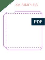 cx simples 5.pdf