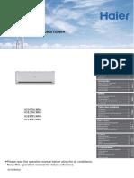 Operation Manual-Tundra-AS18-24TD2HRA.pdf