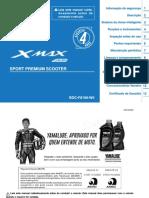 manual-do-proprietario-XMAX.pdf