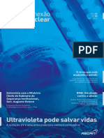 abdan-revista-vol_03-diagramacao-pt