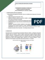 Guía  Cultura Física - Nutrición e Higuiene  david salcedo.docx