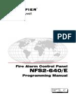 2-640 P 52742_C.pdf