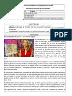 Gestion Empresarial 13 al 17.pdf