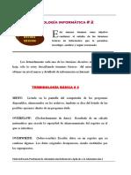 3 Terminologia Informatica 02