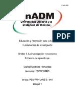 FIN_U1_EA_MAMH.pdf