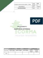 pg-05_auditorias_internas