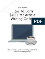 Earn 400 Per Article Writing Online.pdf