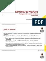 diapositivas propagacion de potencia.pdf
