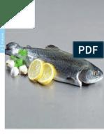 685090_Kochbuch_Fisch70-87.pdf
