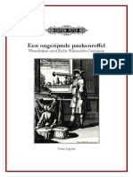 Een-ongerijmde-paukenroffel.pdf