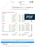 AC-431800678871-digital.pdf