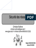 CM_securite.pdf