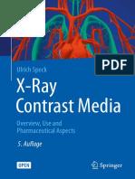 2018_Book_X-RayContrastMedia.pdf