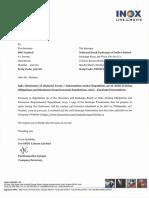 Q2FY20 Presentation Inox Leisure.pdf