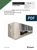 IOM_1202_082013_Chillers.pdf