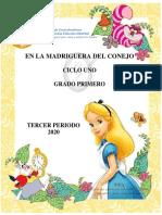 GRADO PRIMERO CartillaGeneral (1) (3)