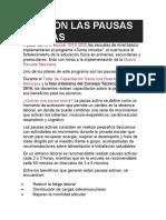 QUÉ SON LAS PAUSAS ACTIVAS.docx