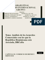 Trabajo final-Diapositiva-Grupo I.pptx