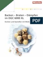 Backen_Braten_Daempfen_DGC6000XL.pdf