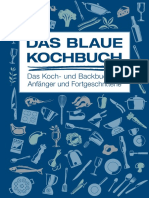 auszug-das-blaue-kochbuch.pdf