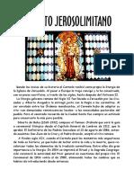 11.-El-rito-Jerosolimitano
