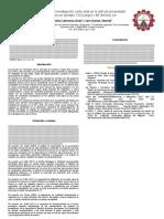 2 Formato-Banner-de-Art.-de-revisión.docx