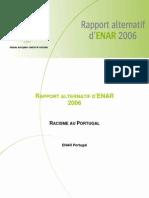 ENAR Portugal 2006
