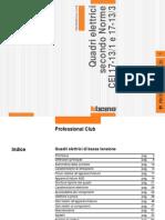 203379942-BTicino-Impianti-Elettrici-Quadri-Elettrici.pdf