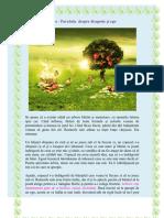 81578225-Osho-Parabola-despre-dragoste-şi-ego.pdf · version 1.pdf