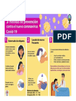 Corona-convertidooficv.pdf