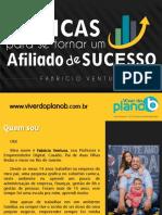 e-book-10-dicas-para-se-tornar-um-afiliado-de-sucesso