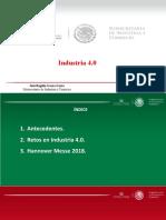 Industria_4.0.pptx