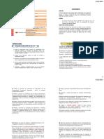 DOC-20191007-WA0001.pdf
