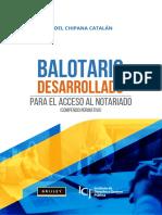 Indice-Balotario-desarrollado-para-el-acceso-al-Notariado.pdf