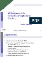 1-CoursC_DUT2_Methodologie_des_applications