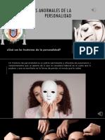 patrones anormales de la persnalidad.pdf