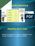 1-2-NOTACION-CIENTIFICA