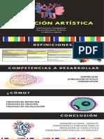 INFOGRAFÍA DOC. 16.pdf
