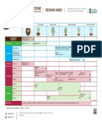 Crop plan Pomme de terre nord arrière saison.pdf