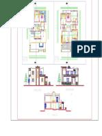 villa 36-Layout1.pdf