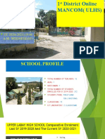 1st-district-online-mancomMANCOM (1)